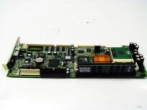 Aaeon SBC-676 64Bit