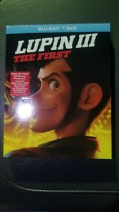 Lupin-the-3rd-The-First-Blu-ray-DVD