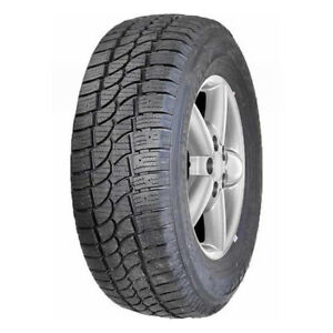 TYRES-WINTER-201-LT-225-70-R15-112R-TAURUS-WINTER