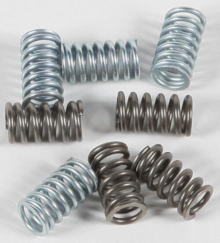EBC Clutch Spring Kit CSK162 26-7933