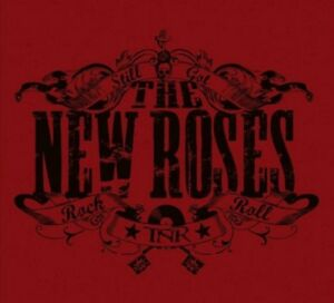 Die-neue-Rosen-die-neue-Roses-CD-NEU