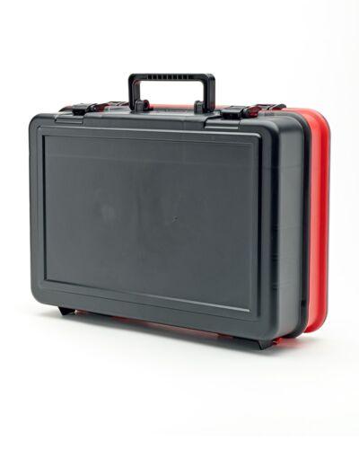 Daiwa Tournament Feeder Case 24C NEW Coarse Fishing Tackle Box