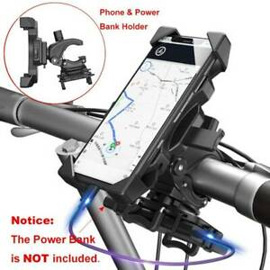 Adjustable-Bicycle-Bike-Phone-Holder-Mountain-Road-Bike-Handlebar-Mount-Bracket