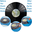 Audiophile-Choice-Advanced-Vinyl-Record-Cleaning-Kit-Return-Your-LP-039-s-To-Their thumbnail 7