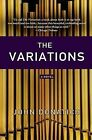 The Variations by John Donatich (Paperback / softback, 2013)