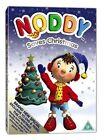 Noddy Noddy Saves Christmas 5050582305470 DVD Region 2