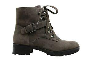 Giani-Bernini-Womens-Naomii-lug-Leather-Closed-Toe-Ankle-Fashion-Boots