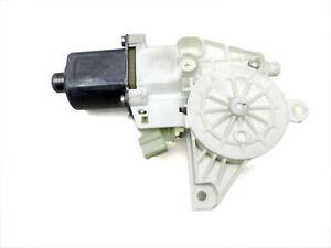 Fensterheber Fensterhebermotor motor Li Vo für Mercedes W204 S204 C250 07-14