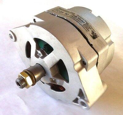 PC PMA 24 VOLT AC 3 PHASE  Wind Turbine Permanent Magnet Generator