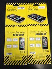 i phone 4 screen protector