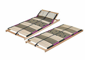 7-Zonen-Buche-Rahmen-Lattenrost-Lattenrahmen-56-Leisten-DaMi-034-Premium-034