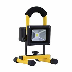 Foco-Proyector-LED-Portatil-con-Bateria-20W-con-Cargador-USB