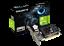 Gigabyte-NVIDIA-Geforce-GT710-1GB-DDR3-Low-Profile-DVI-D-HDMI-VGA-Graphics-Card