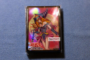 Sexy card sleeves