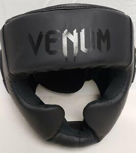 Venum-Challenger-2-0-Headgear-Black-0ne-size