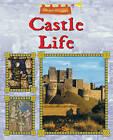 Castle Life by Struan Reid (Paperback, 2007)
