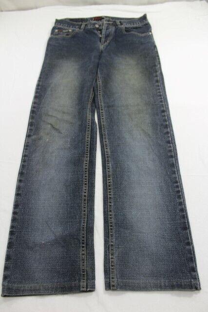 L0055 Diesel  Jeans W31 L32 dunkelblau  Gut | Haben Wir Lob Von Kunden Gewonnen  | ein guter Ruf in der Welt  | Einzigartig  | In hohem Grade geschätzt und weit vertrautes herein und heraus  | Deutschland Store