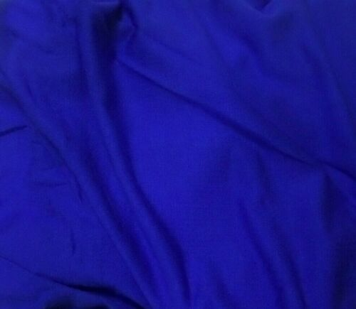 Women Ladies New PLUS SIZE Short Pocket Open Boyfriend Cardigan UK 16-26 COLOURS