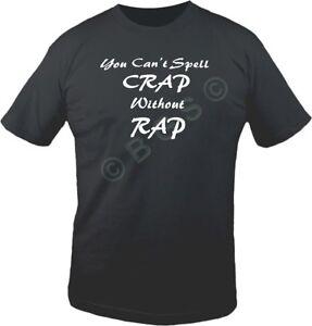 I Could Sh** A Better President Anti Trump Sucks Funny T-Shirt I154D