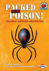 Packed with Poison by D.M. Souza (Paperback, 2008)