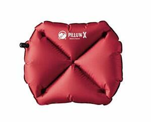 Klymit-Pillow-X-Inflatable-Camp-amp-Travel-Pillow