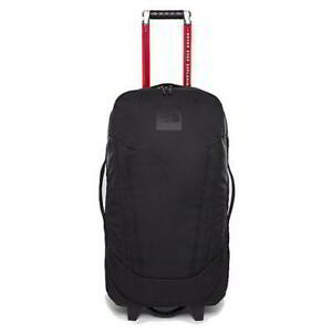 North-Face-Long-Haul-30-Luggage-Suitcase-Travel-Rolling-Bag-75-Litre-TNF-Black