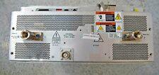 Ae Advanced Energy Vhf Ovation 2560sf 660 034419r011 Mn 3150295 011 Sn 1389731