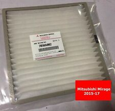 1PC AIR REFRESH FOR MITSUBISHI MIRAGE ATTRAGE 2015-17 PART NO 7850A002