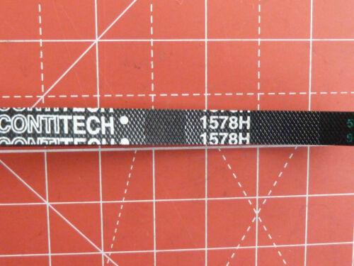 Creda /& CROCIATO ADATTATORI ASCIUGATURA A BUCATO Cintura 1578H5 vedere i dettagli per i modelli Hotpoint