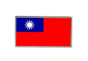 Drapeau de Taiwan Insigne de Goupille de Revers 5Qrg48A9-09113836-163682398