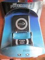 Datel Psp50 Psp Power Dock For Playstation Psp