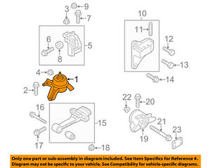 Details about KIA OEM 11-15 Optima-Engine Motor Mount Torque Strut on 2000 kia sportage motor diagram, kia car diagram, kia rio 1.6 engine, kia wiring diagram, kia rondo engine problems, kia 2.4 engine, kia axle diagram, kia 4 wheel drive problems, kia serpentine belt diagram, 2006 kia rio belt diagram, 2005 kia sedona firing order diagram, kia parts diagram, kia sedona starter diagram, 2000 kia sportage timing marks diagram, kia steering diagram, kia engine specs, toro groundsmaster 120 wire diagram, 2005 kia sedona exhaust system diagram, kia 3.5 engine problems,