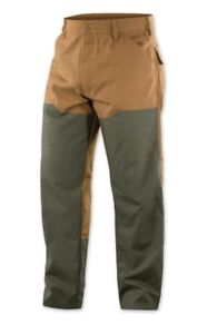 Browning-Pheasants-Forever-Pant-with-Logo