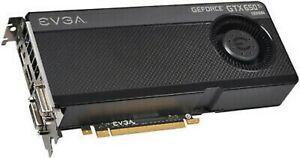 EVGA-02G-P4-3658-KR-GeForce-GTX-650-Ti-BOOST-2GB-GDDR5-PCI-Express-3-0Video-Card