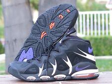 huge discount 98798 b7363 item 4 Nike Air Max CB34 Barkley Retro OG Men s Basketball Sneakers 414243-002  SZ 12 -Nike Air Max CB34 Barkley Retro OG Men s Basketball Sneakers ...