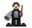 LEGO-Minifigures-71022-HARRY-POTTER-E-GLI-ANIMALI-FANTASTICI-Scegli-Personaggio 縮圖 14