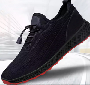 Men-Sports-Athletic-Outdoor-Running-Jogging-Shoes-Sneakers-Breathable-Casual-New