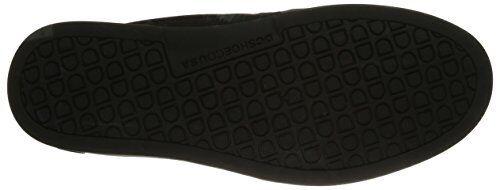 DC Schuhes  Herren Herren  VILLAIN SchuheD US- Pick SZ/Farbe. b599ea