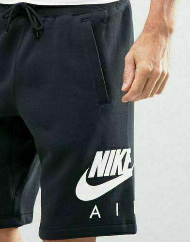 Pantalones Cortos De Hombre Nike Compra Online En Ebay