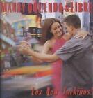 Los New Yorkinos by Manny Oquendo (CD, Dec-2000, Milestone (Label))