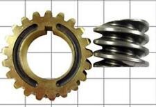 Gear Aluminum 32 52419500 Genuine OEM Ariens Sno-Thro Case