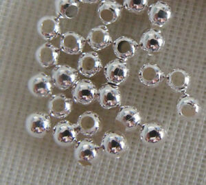 2mm-Sterling-Silver-Beads-Pkg-of-500