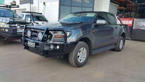 Rockarmor-Elite-Bullbar-For-Ford-Ranger-PX-I-II-Mazda-BT50-ADR-Approved