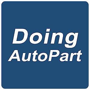 doingautopart