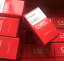 $AA  1PC   NEW   CAREL    PJEZS0H000    PJEZSOHOOO     free  shipping