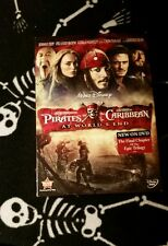 Walt disney presents johnny tremain he answered freedom s call dvd item 3 pirates of the caribbean at worlds end dvd johnny depp walt disney pirates of the caribbean at worlds end dvd johnny depp fandeluxe Image collections