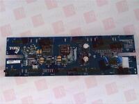 Toro 373-0802 (surplus In Factory Packaging)