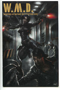 Weapons-Of-Mutant-Destruction-1-Lucio-Parrillo-Variant-Domino-Lady-Deathstrike