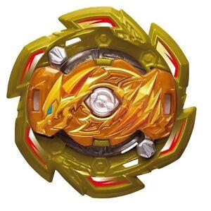 NEW-Takara-Tomy-Beyblade-Burst-Random-Booster-Vol-19-B158-03-Rock-Dragon
