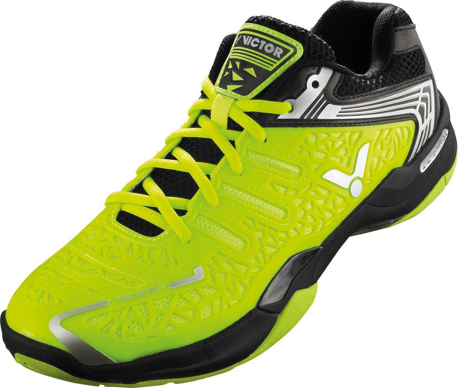 Victor Schuh SH-A830SP    Schuh Schuh Schuh Badminton Tischtennis Squash 09c3e7
